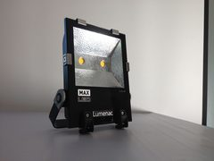 PROYECTOR LED 90W /840 BCO NEUTRO 12000LM 50.000HRS