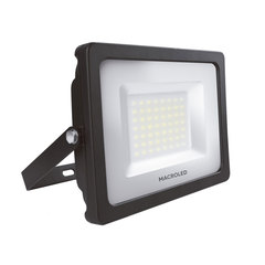 PROYECTOR LED 50W FRIO IP65