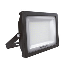 PROYECTOR LED 100W/830 CALIDO IP65 8950LM