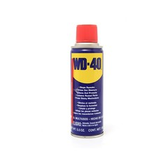 LIMPIACONTACTOS WD-40 155 GRS
