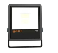 LEDVANCE FLOODLIGHT 200W/850 BIV